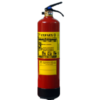 Fire Extinguisher PI-3-M (Marine)